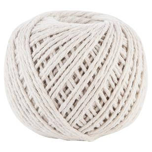 L.T. Williams D.Line Cotton Kitchen Twine
