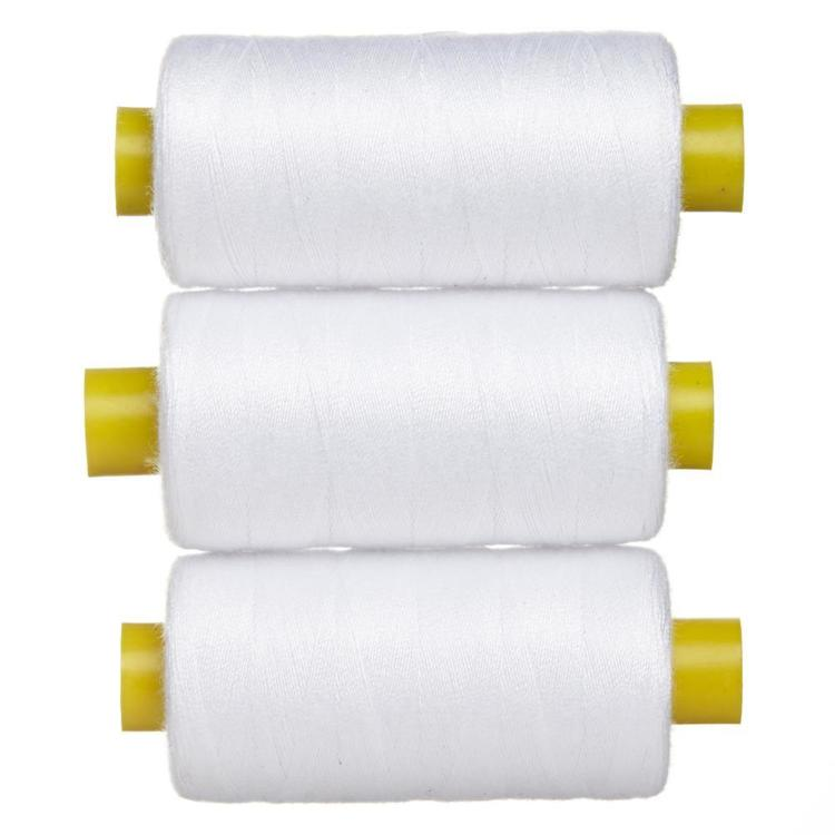 Birch Thread 3 Pack