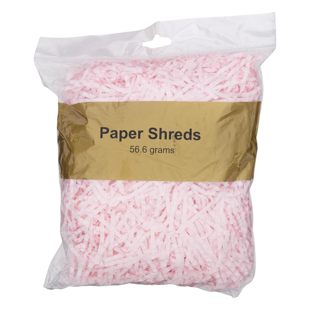 NEW-Unbranded-Paper-Shreds-By-Spotlight