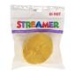 Amscan Crepe Streamers