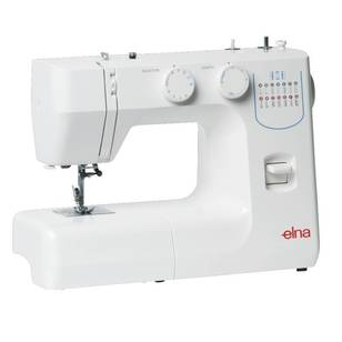 Elna 1000 Sewing Machine