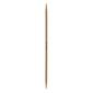 Birch Bamboo Double Ended Knitting Needles Bamboo