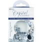 Swarovski Flat Back Hot Fix Beads 10 Pack