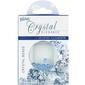 Swarovski Faceted Round Beads 5 Pack