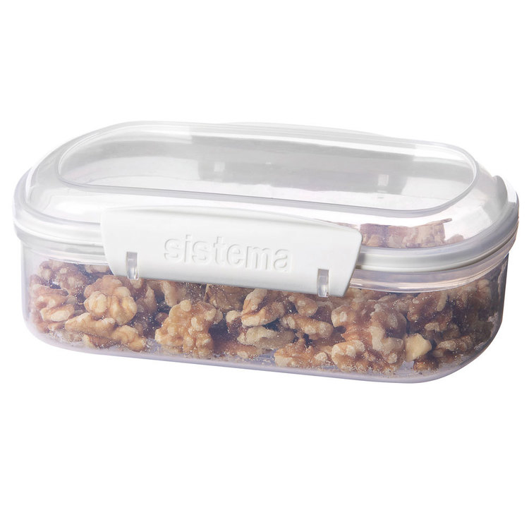 Sistema Klip It Bakery Container 685 mL