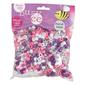 Busy Beedz Pastel Beads Value Pack Pastels 250 g