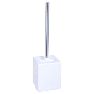 Bath By Ladelle Industrial Toilet Brush Holder