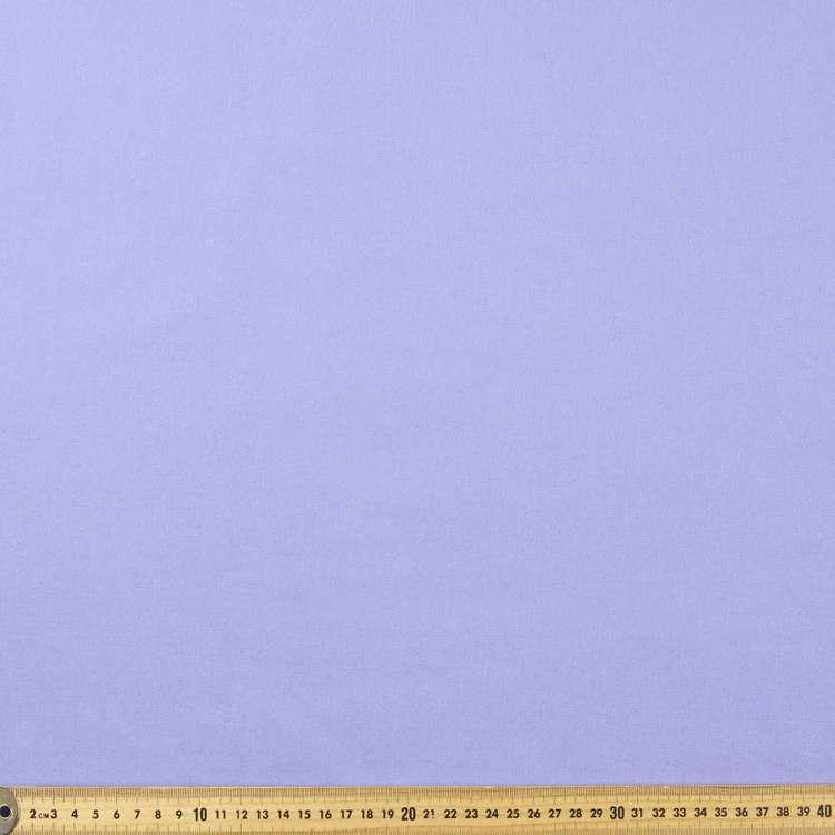 Premium Flannelette 108 cm Fabric