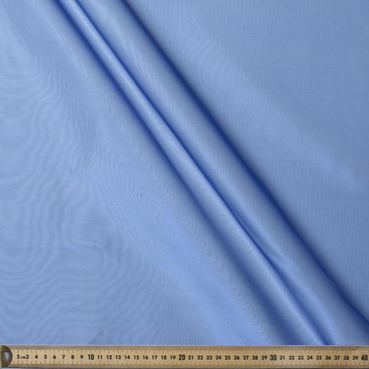 Plain 150 cm Dance Organza Fabric