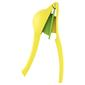 D.Line Dual Citrus Squeezer Yellow