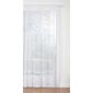 Caprice Shades Continuous Sheer White