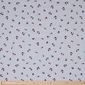 Honeyfields Strawberry Check 112 cm Fabric