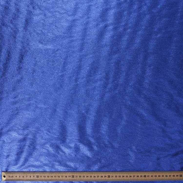 Japanese Tissue Lame 112 cm Fabric