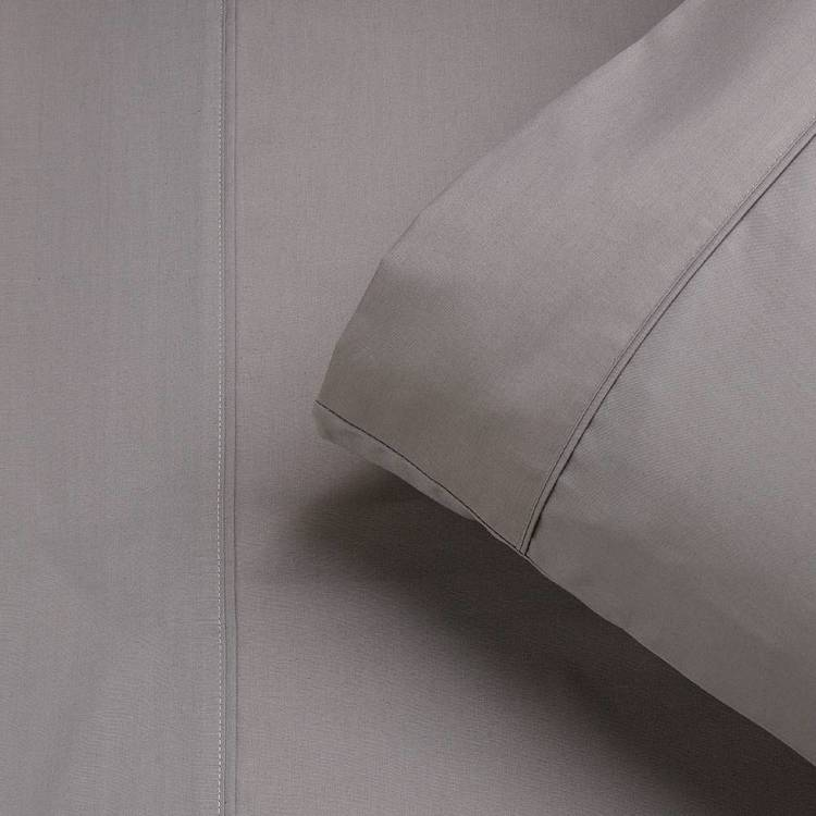 KOO 250 Thread Count Flat Sheet