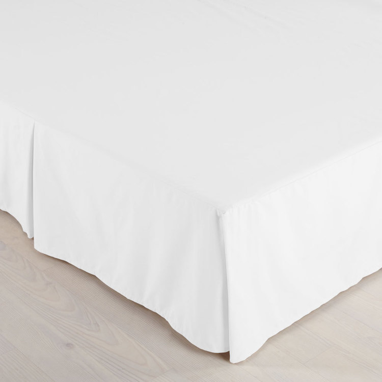 KOO 250 Thread Count Valance
