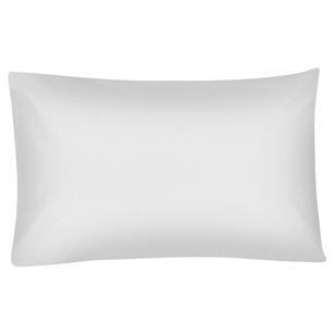 KOO 250 Thread Count Standard Pillowcase