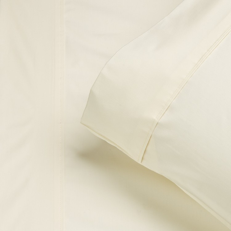 KOO 250 Thread Count Fitted Sheet