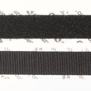 VELCRO® Brand Stick On