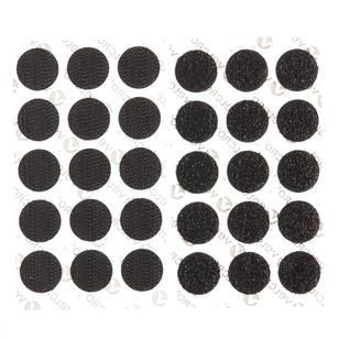VELCRO® Brand Stick On Mini Dots