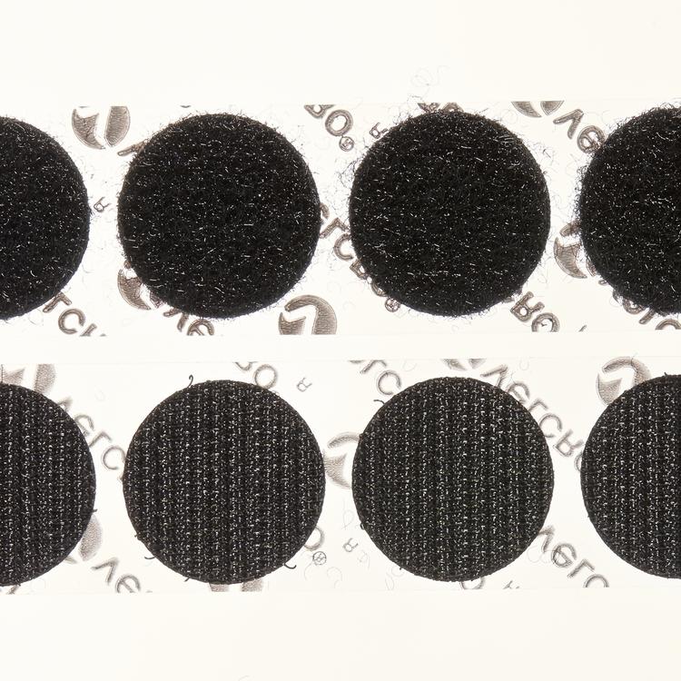 VELCRO® Brand Stick On Dots
