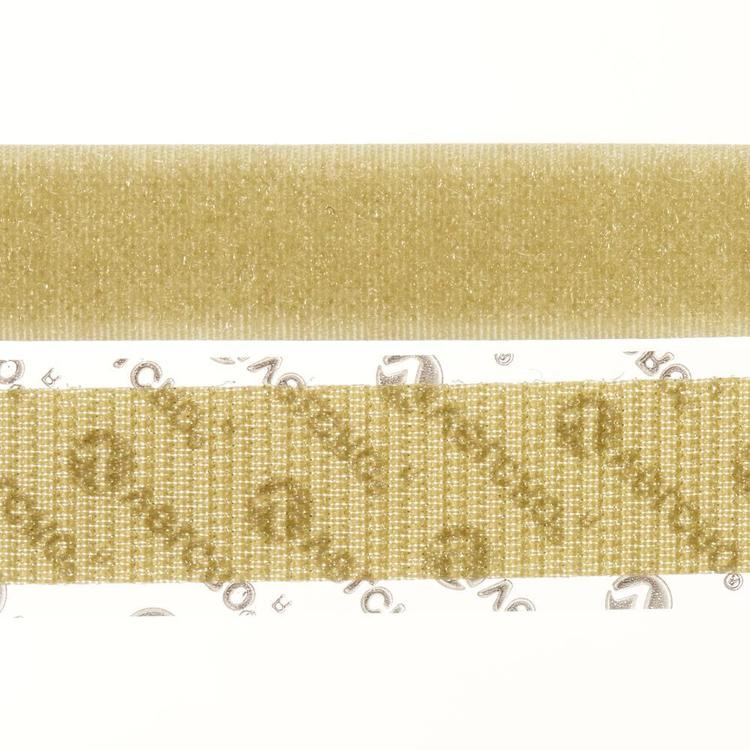 VELCRO® Brand Stick N Sew