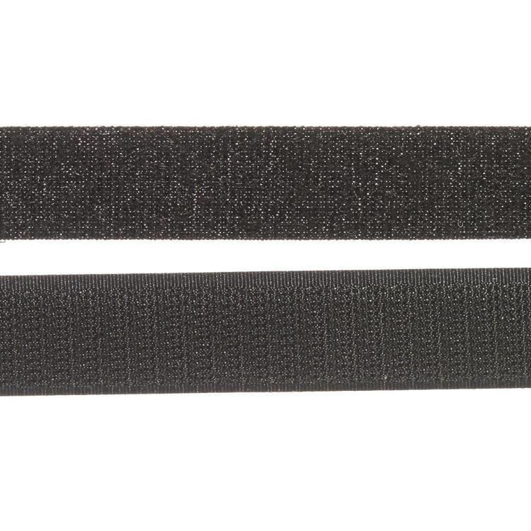VELCRO® Brand Soft N Flexible