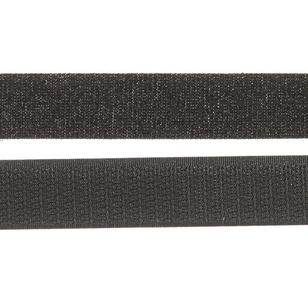VELCRO® Brand Soft N Flexible