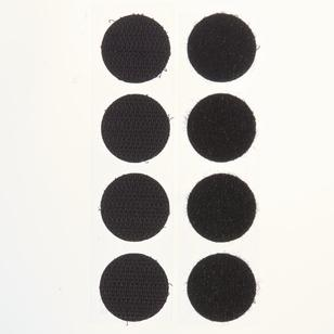 Birch 15mm Sticky Back Handy Dots 20 Pack