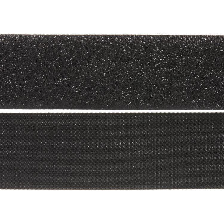VELCRO® Brand Low Lint Tape