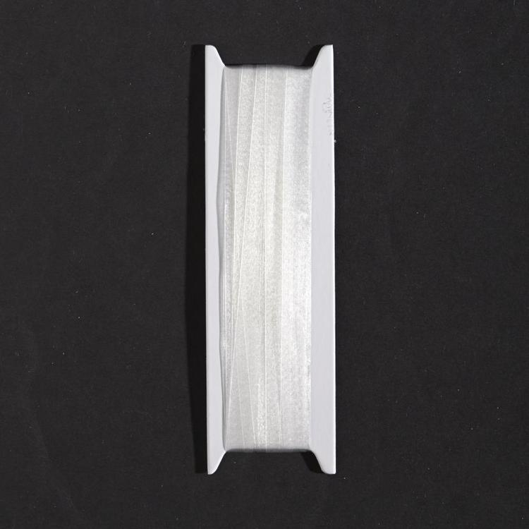 Birch Plastic Elastic Sold By The Metre