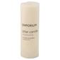 Emporium 40-Hour Burn Time Pillar Candle