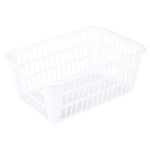 Sterilite Large Basket