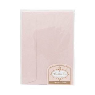 Cristina Re C6 Envelopes 10 Pack