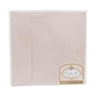 Cristina Re Square Envelopes 10 Pack