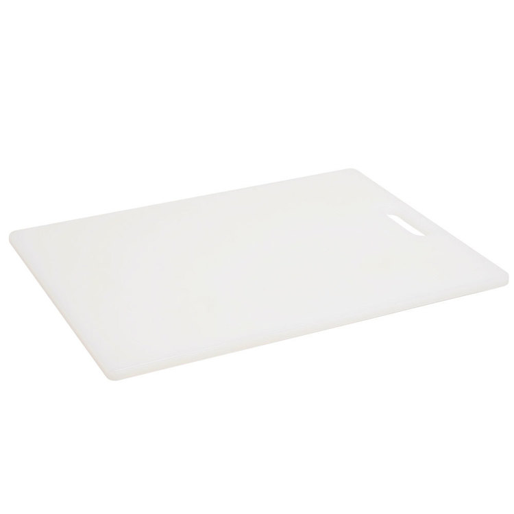 Wiltshire Polyethylene Chopping Board