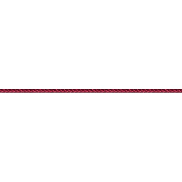 Simplicity Lacing Cord 3.7 Metres Length