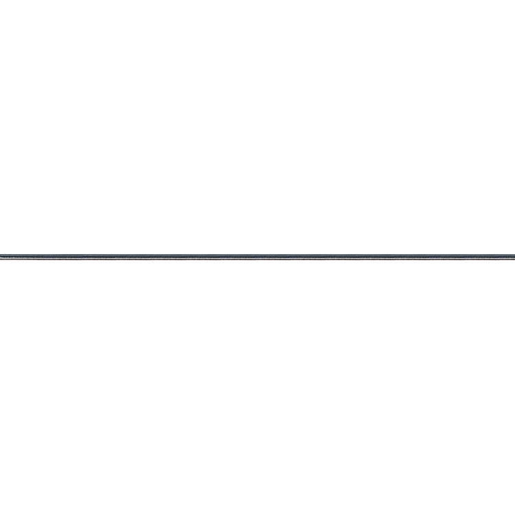Simplicity Elastic Cord Trim