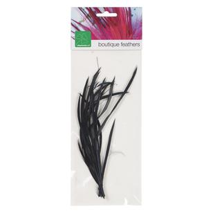 Shamrock Craft Biot Feathers
