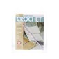 Boye Crochet Pocket Guide Kit Multicoloured