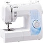 Brother GS3710 Sewing Machine White