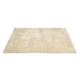 Shaggy Rug Collection At Spotlight Soft Stylish Designs