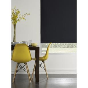 Windowshade Hudson Roller Blind