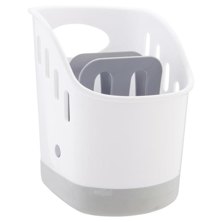 D.Line Madesmart Sink Tidy White