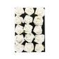 Vivaldi Blossoms Foam Rose Head 15 Pack