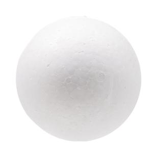 Shamrock Craft Deco Foam Ball