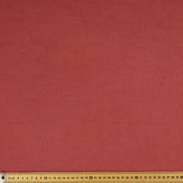 Plain Cotton Linen Fabric Shop Fabric At Spotlight