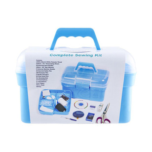 Semco Complete Sewing Kit