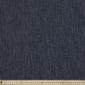 Jeans Upholstery Fabric