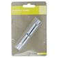 Tribeca 16 mm Rod Joiner Silver 16 mm