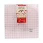 Sew Easy Square Ruler Imperial Clear